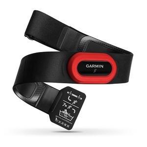 Garmin HRM-Run™ pulzomer s akcelerometrom