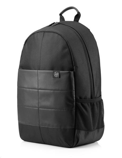 HP 15.6 Classic Backpack