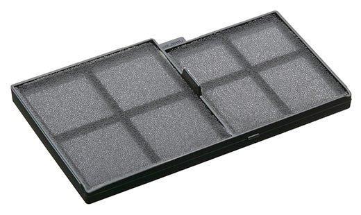 Epson Air Filter - EB-420/425/430/435