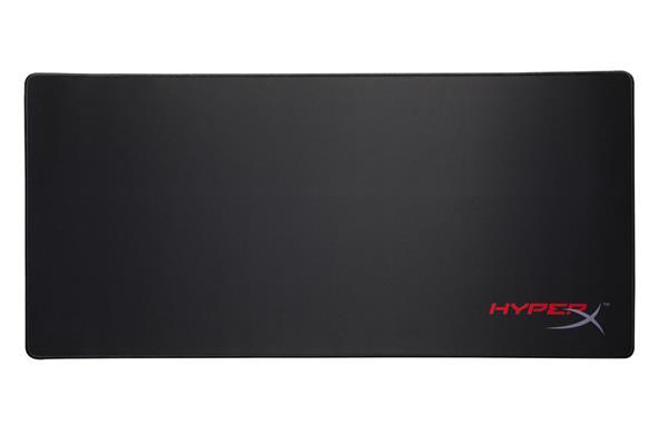 Kingston HyperX FURY S Pro hráčska podložka pod myš, XL