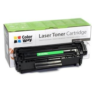 ColorWay alternativny toner k HP CF226X (26X)