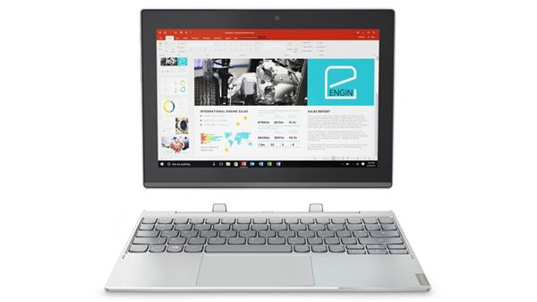 Lenovo IP TABLET MIIX 320-10 Z8350 1.92GHz 10.1