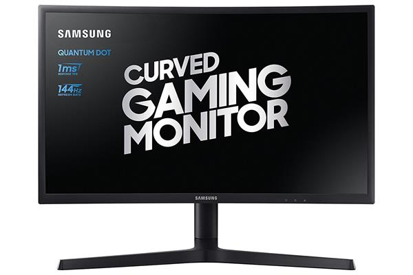 Samsung C24FG73 24