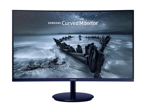 Samsung C27H580 27