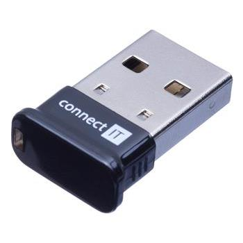 CONNECT IT Bluetooth USB adaptér BT403