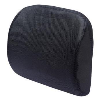 CONNECT IT for HEALTH Bedrová opierka na stoličku