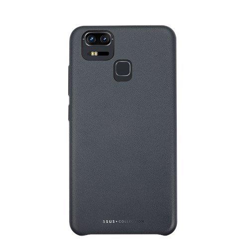 ASUS ZenFone 3 Zoom ZE553KL 5,5