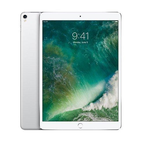 Apple 10.5