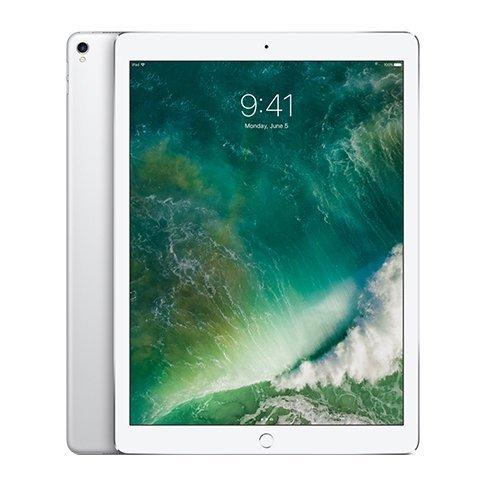Apple 12.9