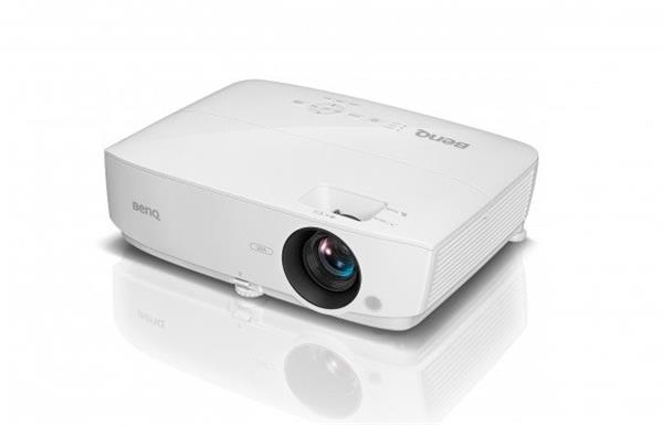 BENQ MX532 DLP 1024x768, 3300Lm, 15000 : 1, 10.000h LL, HDMI