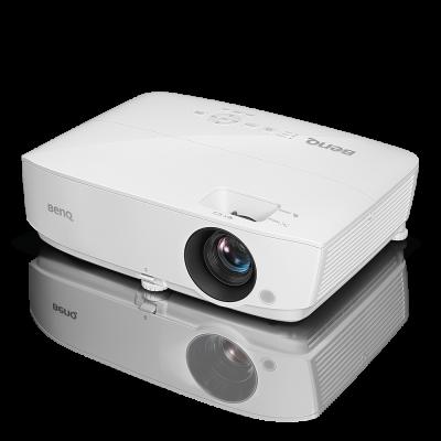 BENQ MH534 DLP, 1080p, 3300Lm, 15.000 : 1, 10000h LL, HDMI