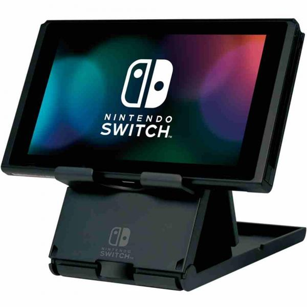 Compact PlayStand for Nintendo Switch