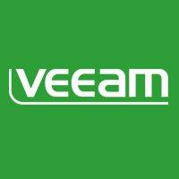 Basic Maintenance Renewal - Veeam Backup Essentials Standard 2 socket bundle for VMware