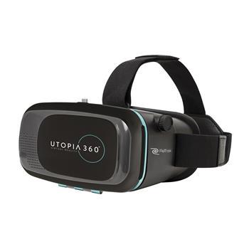 ReTrak VR Headset Utopia 360