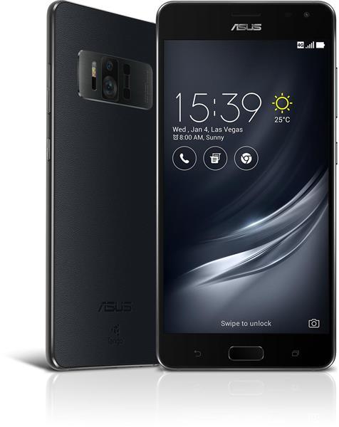 ASUS ZenFone AR ZS571KL 5,7