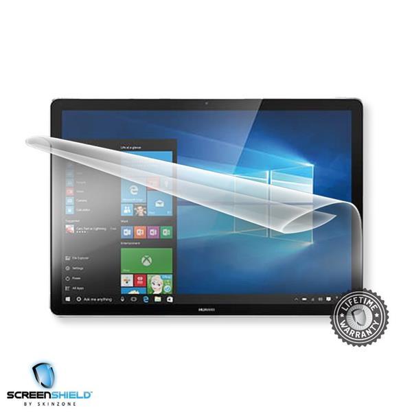 Screenshield HUAWEI MateBook E - Film for display protection