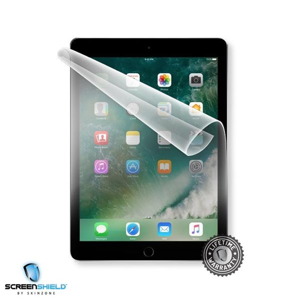 Screenshield APPLE iPad 5 (2017) Wi-Fi Cellular - Film for display protection