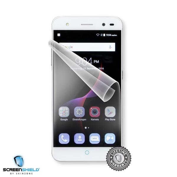 Screenshield ZTE Blade V7 Lite - Film for display protection