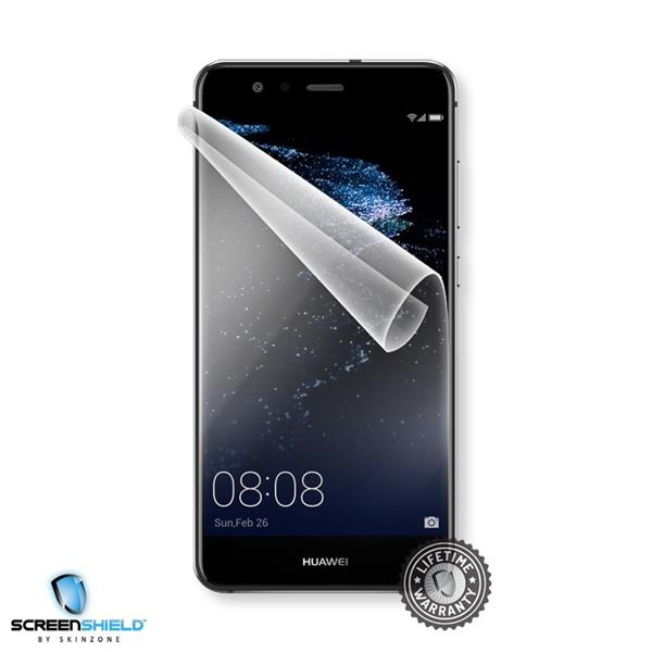 Screenshield HUAWEI P10 Plus - Film for display protection