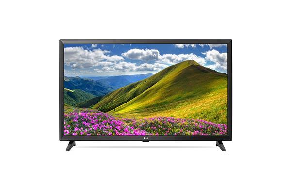 LG 32LJ510U LED TV 32