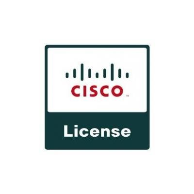 Cisco MDS 9148S 16G FC switch, w/ 12 active ports + 16G SW SFPs