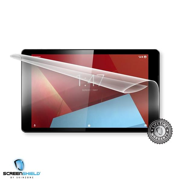 Screenshield VODAFONE Tab Prime 7 VDF 1400 - Film for display protection