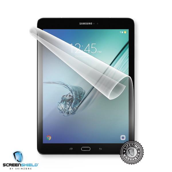 Screenshield SAMSUNG T825 Galaxy Tab S3 9.7 - Film for display protection