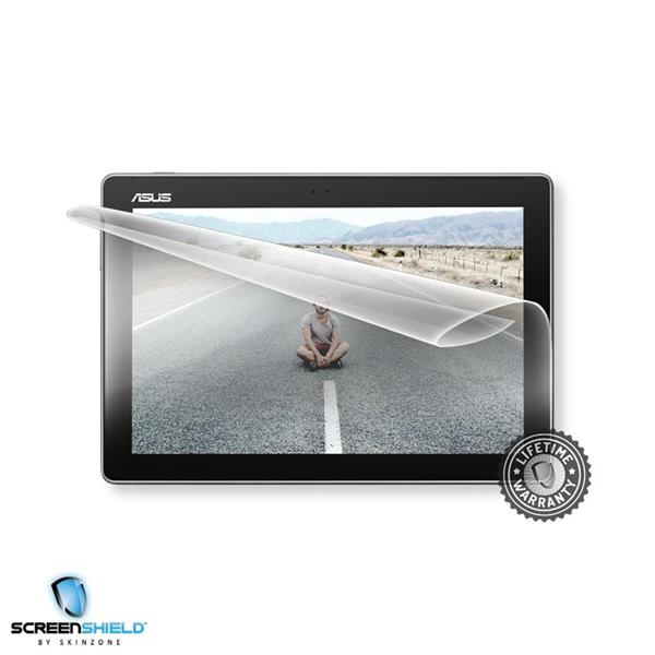 Screenshield ASUS ZenPad 10 Z310M - Film for display protection