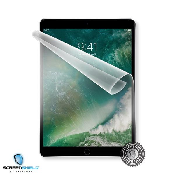 Screenshield APPLE iPad Pro 10.5 Wi-Fi Cellular - Film for display protection