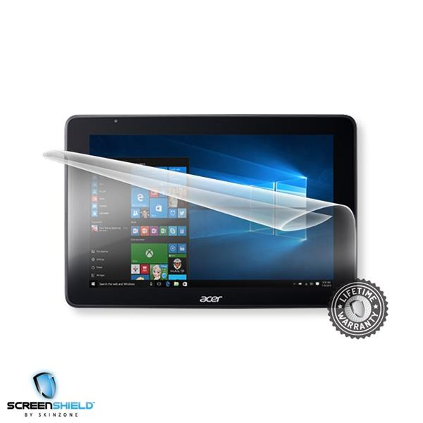 Screenshield ACER One 10 S1003 - Film for display protection