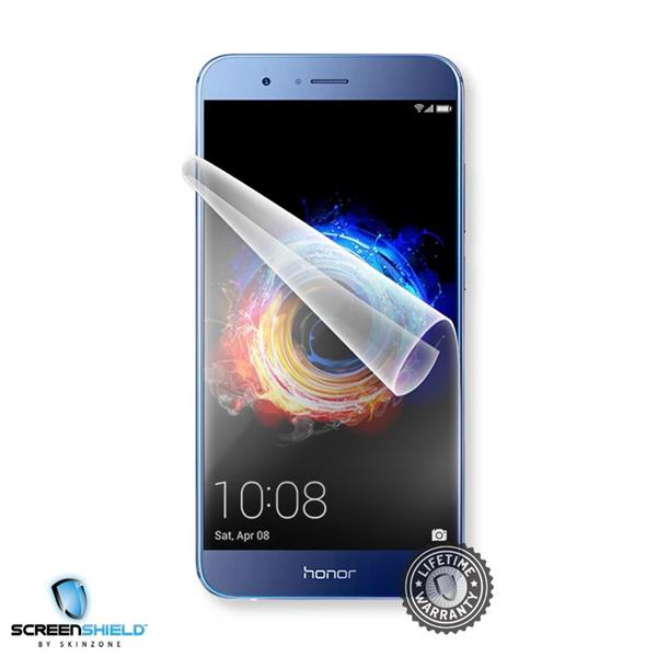 Screenshield HUAWEI Honor 8 Pro - Film for display protection