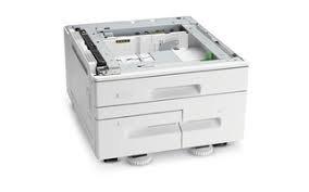 Xerox zasobnik pre VersaLink B7xxx - 520 listov s tandemovym podavacom