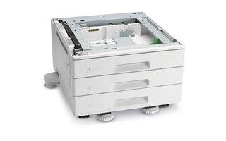 Xerox zasobnik pre VersaLink B7xxx - 3 x 520 listov