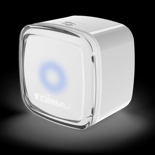 Edimax EW-7438RPn Air N300 WiFi extender