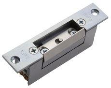 2N El. otvírač 11211MB momentový kolík, mech. blokování,nízkoodběrový 12V/230mA DC