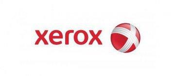 Xerox Cyan toner (15K) - AltaLink C8xxx