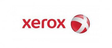 Xerox Magenta toner (15K) - AltaLink C8xxx