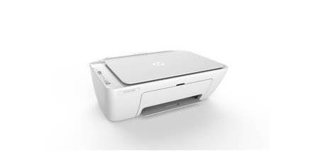 HP DeskJet 2620 All-in-One PrinterPrint, Scan & Copy