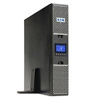 EATON UPS 1/1 fáze, 9PX 1500i RT2U Netpack, (OnLine)
