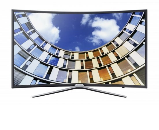 Samsung UE55M6372 SMART LED TV 55