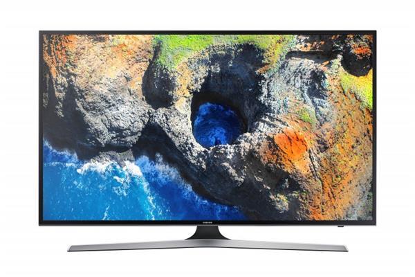 Samsung UE50MU6172 SMART LED TV 50