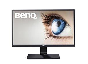 BenQ GW2470HE 24