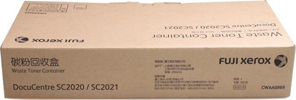 Xerox Waste Toner bottle pre DocuCentre SC2020 (15 000 str.)