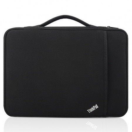 Lenovo ThinkPad 15