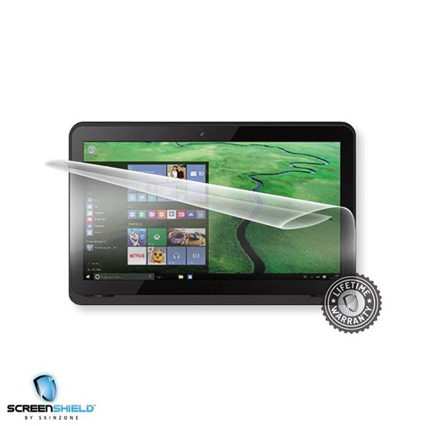 Screenshield UMAX VisionBook 11Wi Pro - Film for display protection