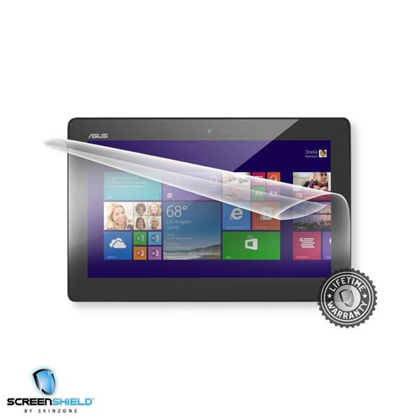 Screenshield ASUS Transformer Book T101H - Film for display protection