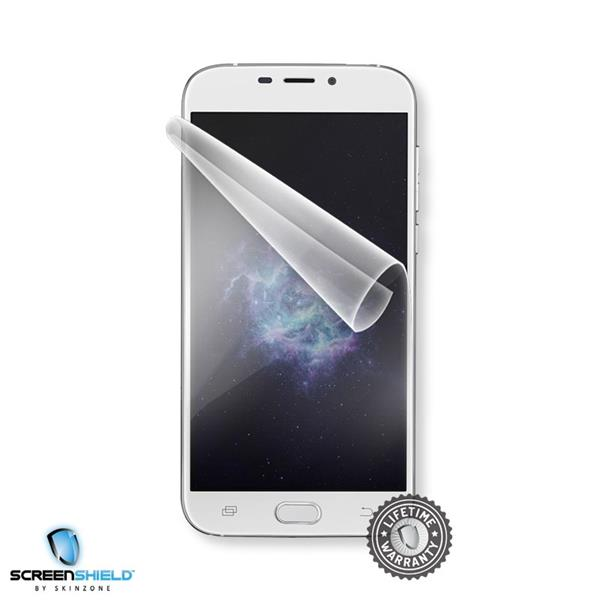 Screenshield DOOGEE X9 Pro - Film for display protection