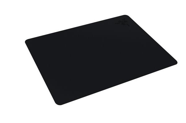 Razer Goliathus MOBILE Stealth Ed. Small Soft Gaming Mouse Mat