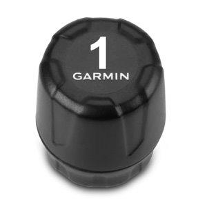 Garmin Snímac kontroly tlaku v pneumatikách