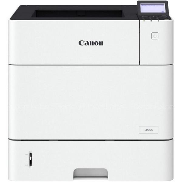 Canon LBP351x Laserová tlačiareň